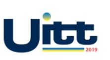 תמונה של UITT 2019 - אוקראינה - יריד